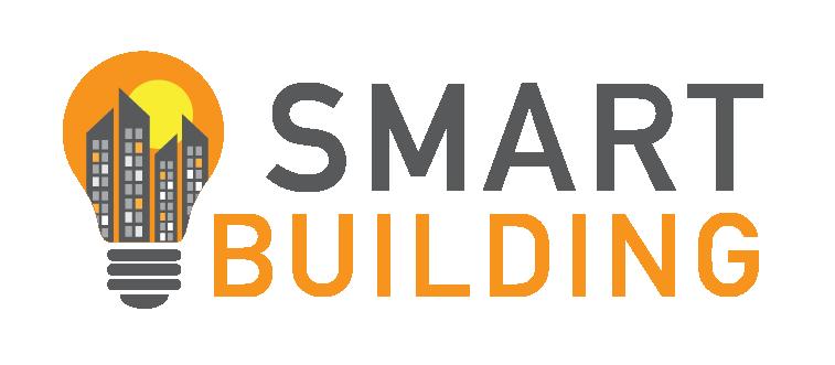SmartBuilding